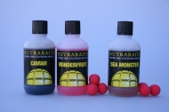 NUTRABAITS 'UNDER THE COUNTER' SPECIAL FLAVOURS